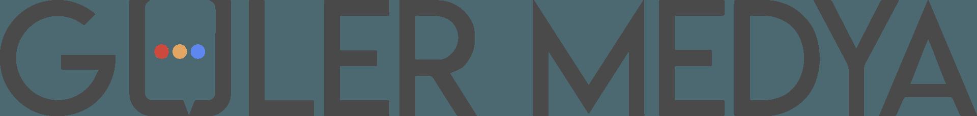 Tanıtım Filmi | Web Tasarım | Kurumsal Kimlik | Sosyal Medya Hizmetleri